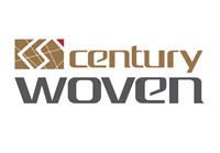 CENTURY WOVEN (BEIJING) CORPORATION